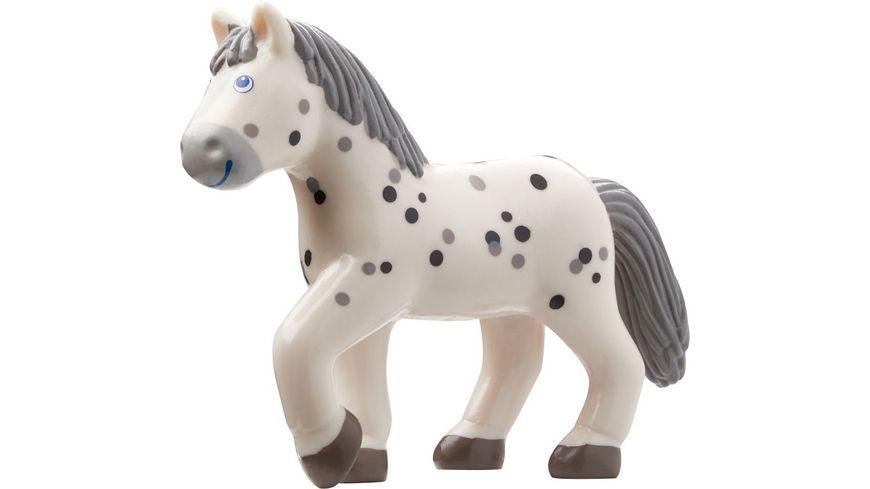 HABA Little Friends Pferd Pippa