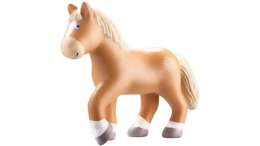 HABA Little Friends Pferd Leopold