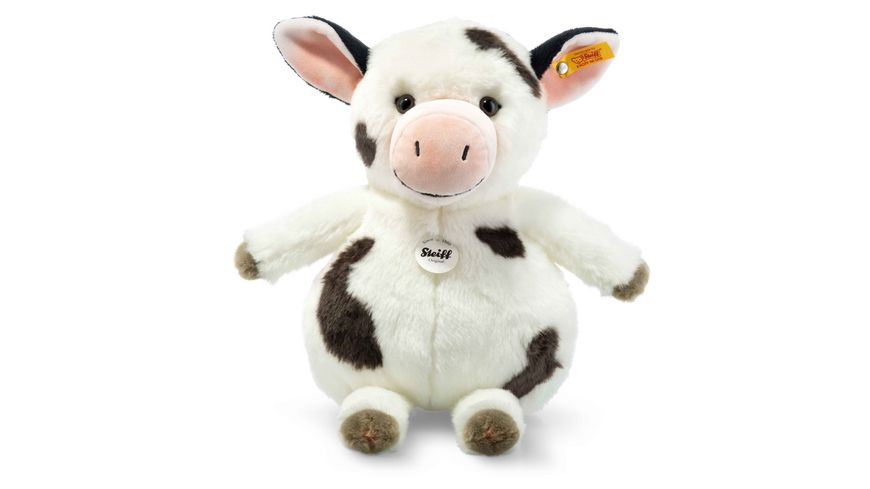 Steiff Happy Farm Cowaloo Kuh 35 cm
