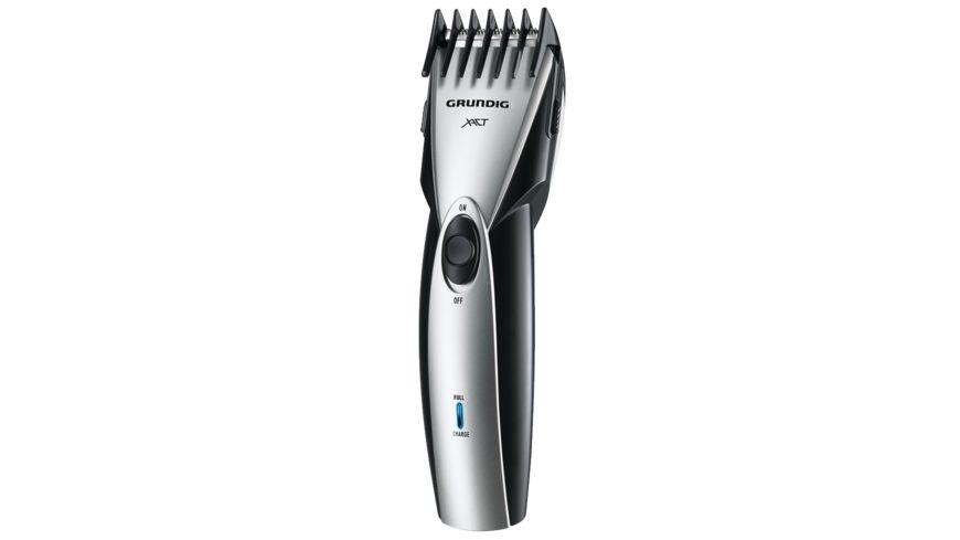 GRUNDIG Haar und Bartschneider MC3140