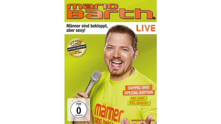 Maenner sind bekloppt aber sexy lim Premium