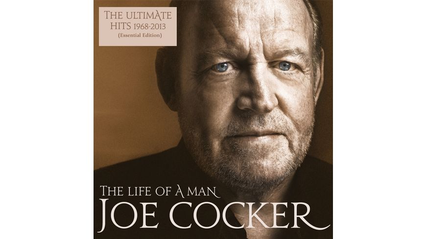 The Life Of A Man The Ultimate Hits 1968 2013