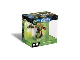 Skylanders Imaginators Sensei Ambush