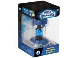 Skylanders Imaginators Kristall Wasser
