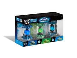 Skylanders Imaginators Kristalle 3er Pack 1