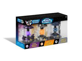 Skylanders Imaginators Kristalle 3er Pack 2