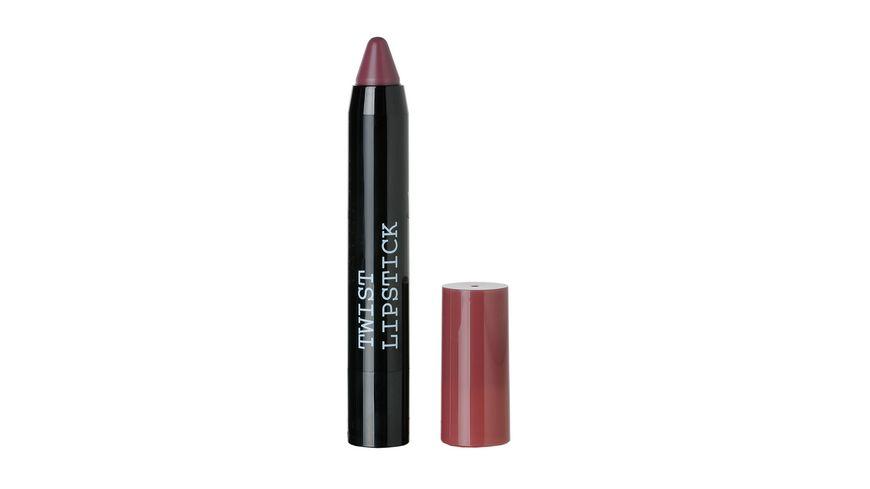 KORRES Twist Lipstick
