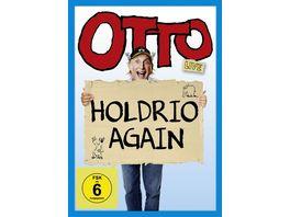 Holdrio Again