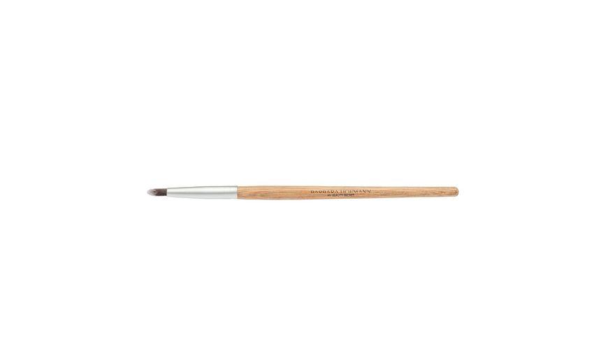 Barbara Hofmann Lippenpinsel bamboo
