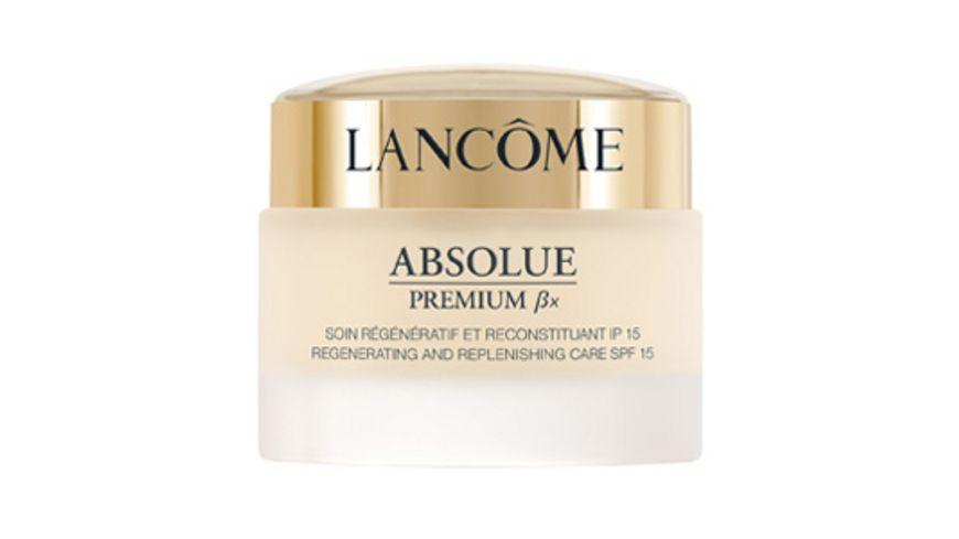 LANCOME Absolue BX Creme Gesichtscreme