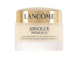 LANCOME Absolue BX Creme Gesichtscreme