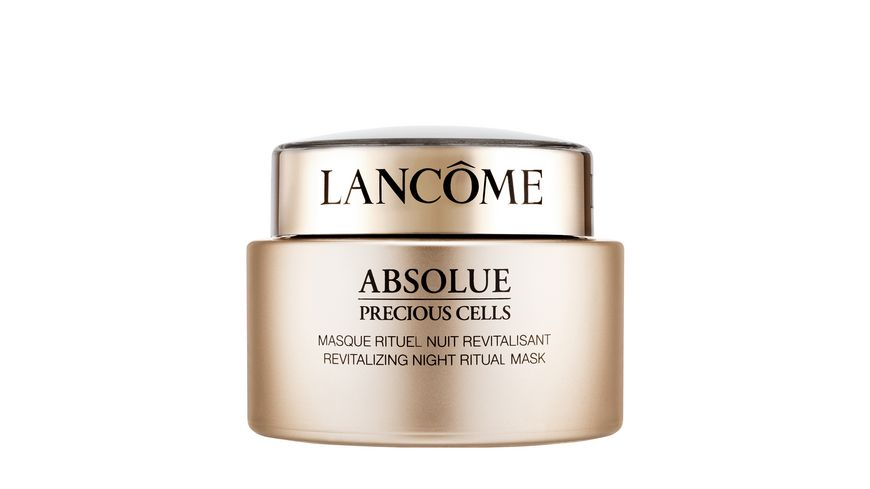 LANCOME Absolue Precious Cells Mask Gesichtsmaske