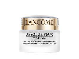 LANCOME Absolue BX Yeux Augencreme