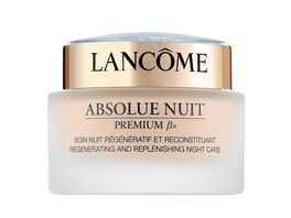 LANCOME Absolue BX Nuit Nachtcreme