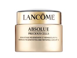 LANCOME Absolue Precious Cells Jour Tagescreme