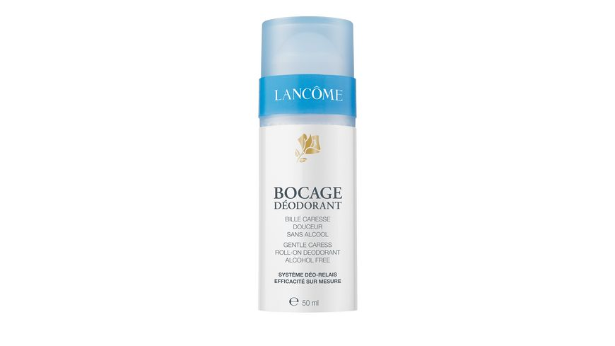 LANCOME Bocage Deodorant Roller