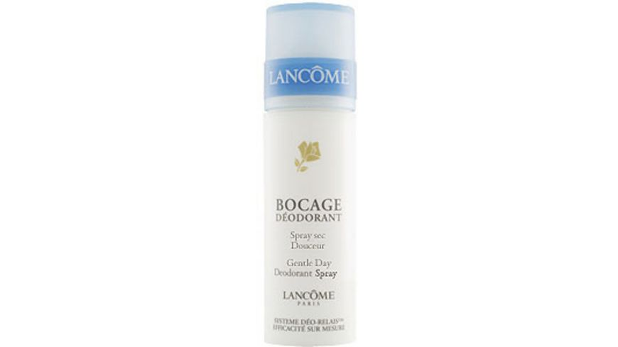 LANCOME Bocage Deodorant Spray