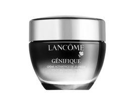 LANCOME Genifique Creme Gesichtscreme