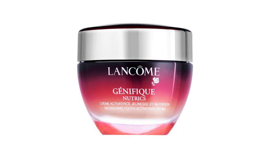 LANCOME Genifique Creme Nutrics Gesichtscreme