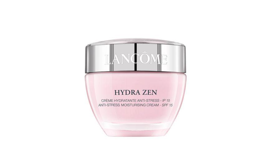 LANCOME Hydra Zen Neurocalm Creme Gesichtscreme