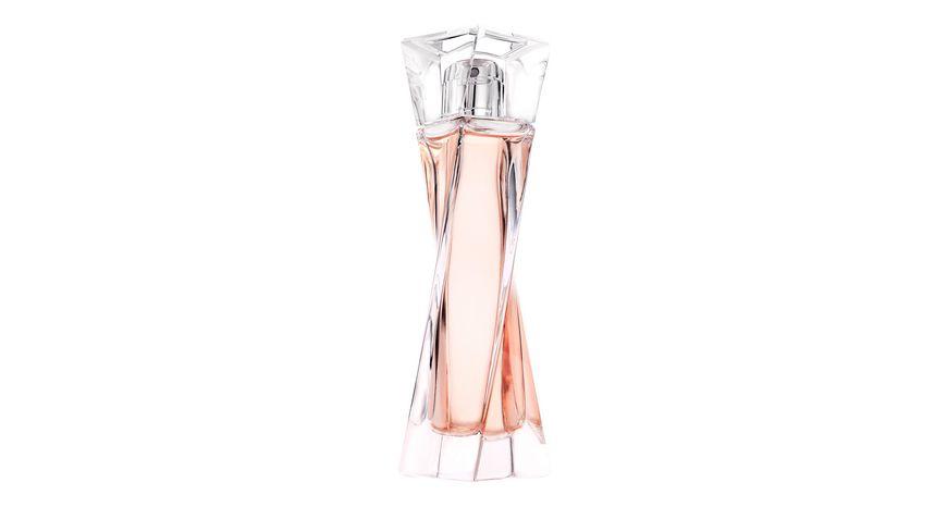 LANCOME Hypnose Senses Eau de Parfum