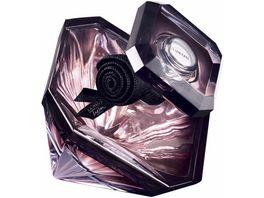 LANCOME Tresor La Nuit Eau de Parfum