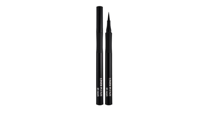 LANCOME Liner Plume Eyeliner