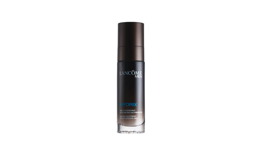 LANCOME Men Hydrix Gel Gesichtsgel