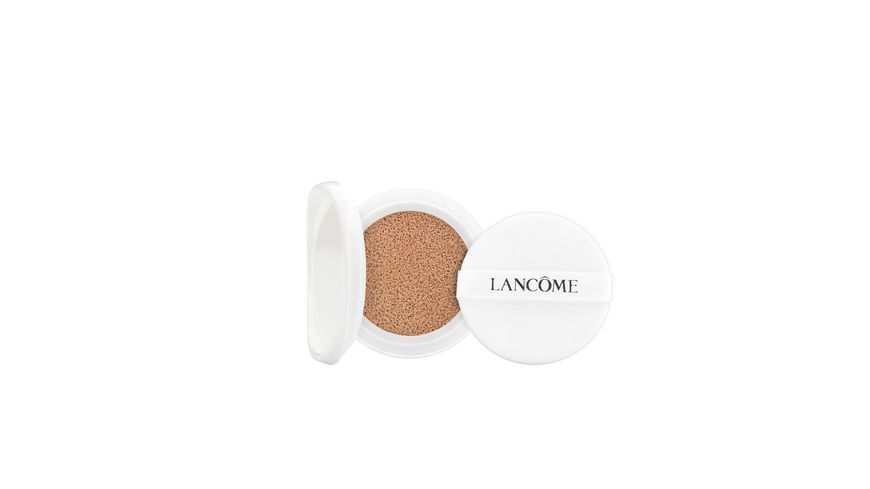 LANCOME Miracle Cushion Refill Foundation