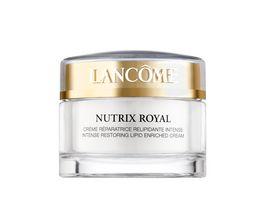 LANCOME Nutrix Royal Creme Gesichtscreme