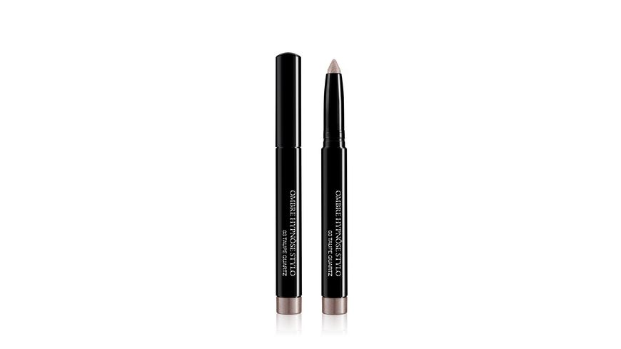 LANCOME Ombre Hypnose Stylo 24H Lidschattenstift