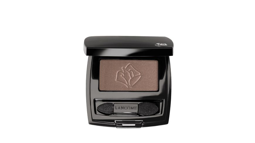 LANCOME Ombre Hypnose Pearly Lidschatten