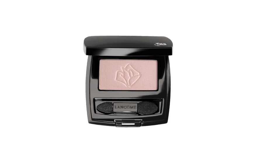 LANCOME Ombre Hypnose Sparkling Lidschatten