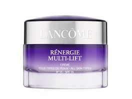 LANCOME Renergie Multi Lift Cream Gesichtscreme