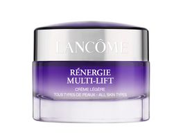 LANCOME Renergie Multi Lift Light Cream Gesichtscreme