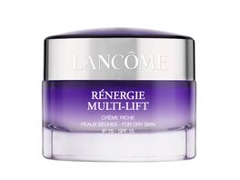 LANCOME Renergie Multi Lift Rich Cream Tagescreme