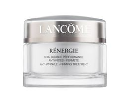 LANCOME Renergie Gesichtscreme