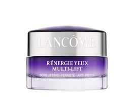 LANCOME Renergie Multi Lift Yeux Augencreme