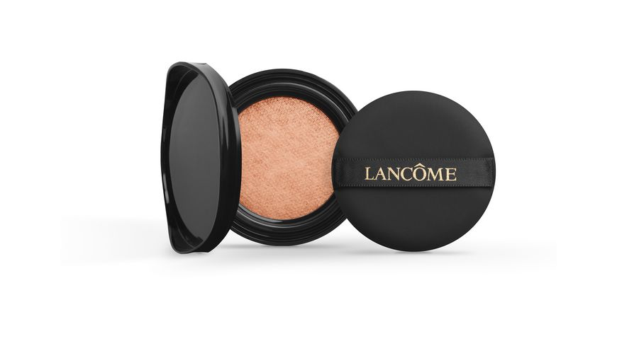 LANCOME Teint Idole Ultra Cushion Refill Foundation
