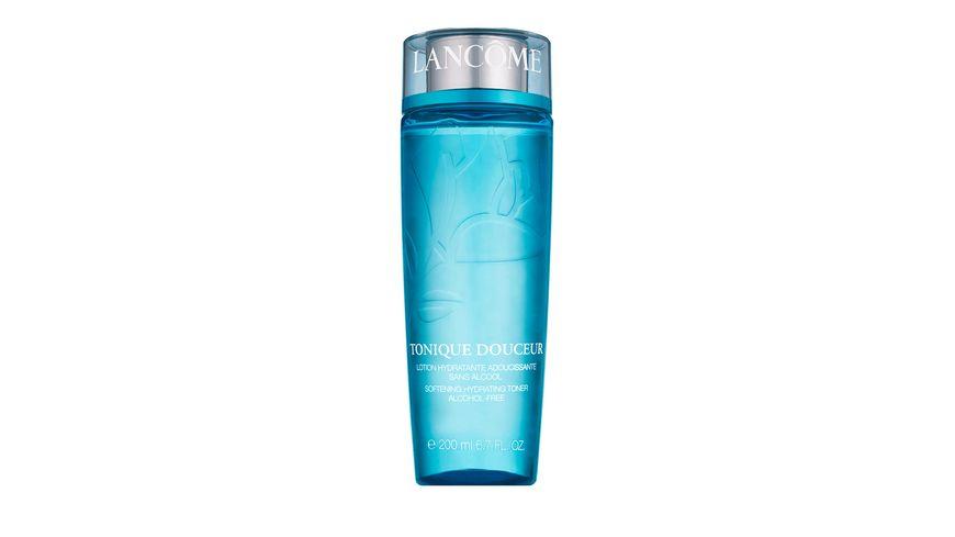 LANCOME Douceur Tonique Gesichtswasser