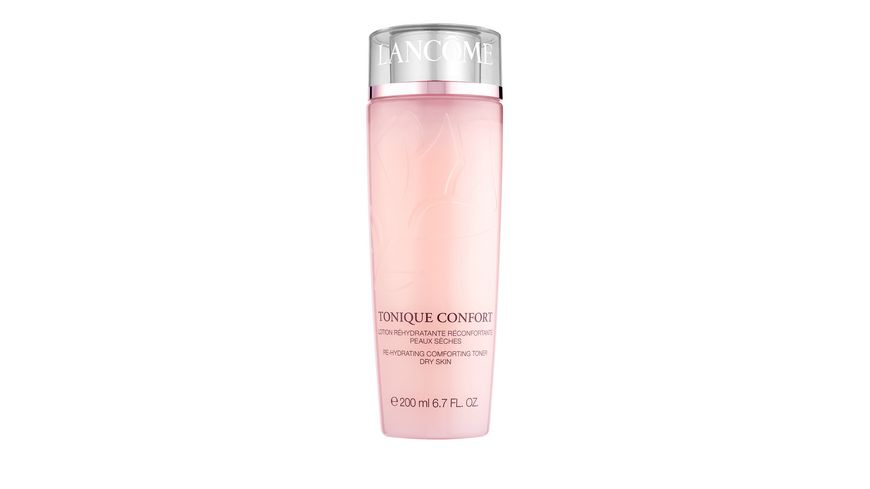 LANCOME Confort Tonique Gesichtswasser