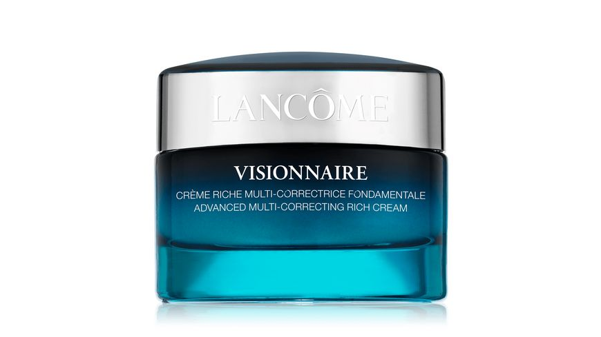 LANCOME Visionnaire Creme Riche Gesichtscreme