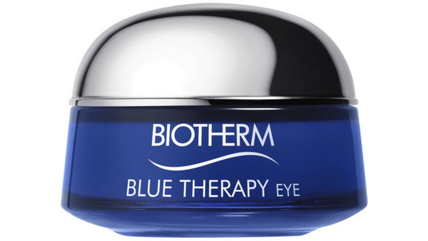 BIOTHERM Blue Therapy Augenpflege