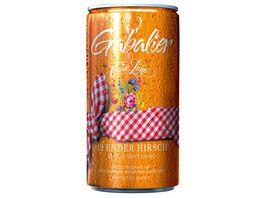 Gabalier by Casa Luigi Secco Veneziano 12 Ender Hirsch