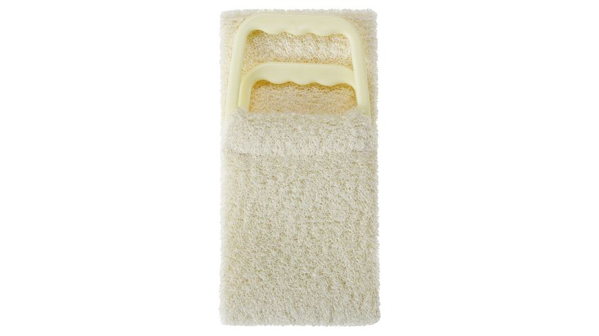 riffi Massagegurt Innovation beige