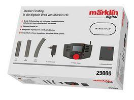 Maerklin 29000 Digitaler Einstieg 230 Volt