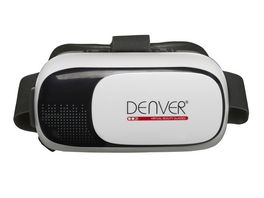 Denver VR Brille VR 21