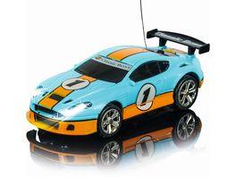 Carson 1 60 Nano Racer Classic Boss MHz 100 RTR 500404110