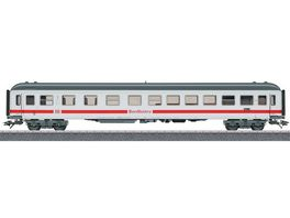 Maerklin 40502 Maerklin Start up Intercity Bistrowagen 1 Klasse