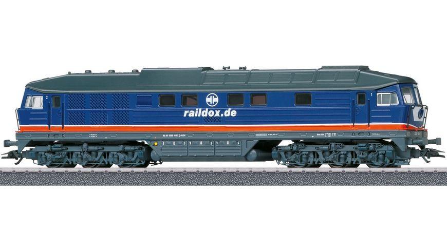Maerklin 36430 Diesellokomotive BR 232